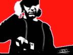 Mr. DJ video