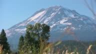 Mt. Adams, Washington State video