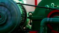 Mud handling equipment Drilling circulation system video