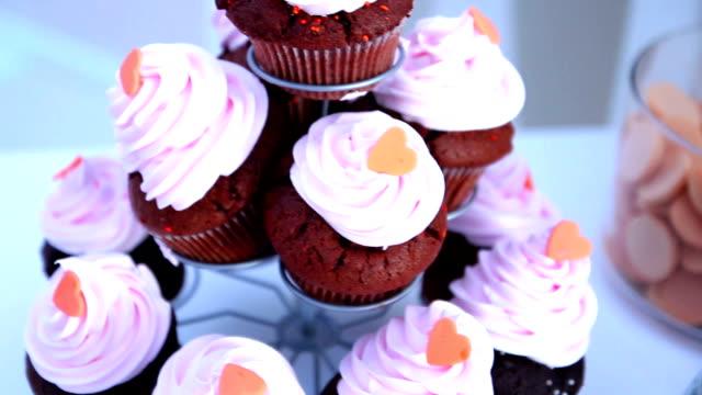 Muffins video