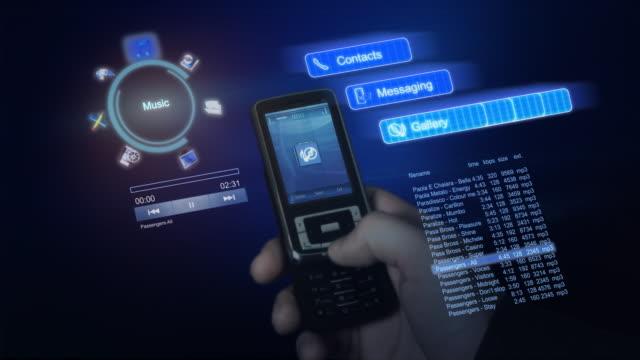 Multimedia (HD.1080) video