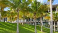 Museum Park Miami video