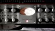 Music audio meter        MU video