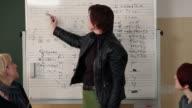 Music class video