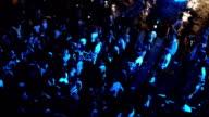 music concert crowd video