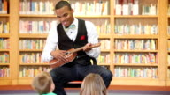 Music Education for Elementary Age Children video