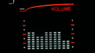 Music Equalizer video