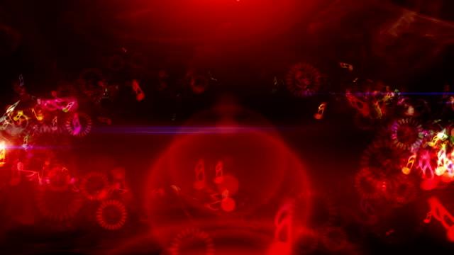 Music Festival video