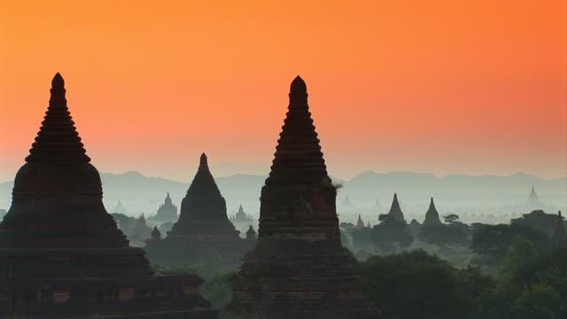 Myanmar Bagan 2 video