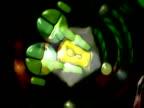 nano-bots video