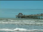 Naples Pier Day 5 NTSC video