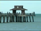 Naples Pier Day 6 NTSC video