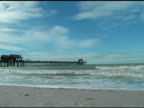 Naples Pier Day NTSC video