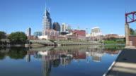 Nashville Tennessee video
