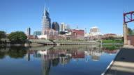 Nashville video