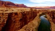 Navajo Bridge video