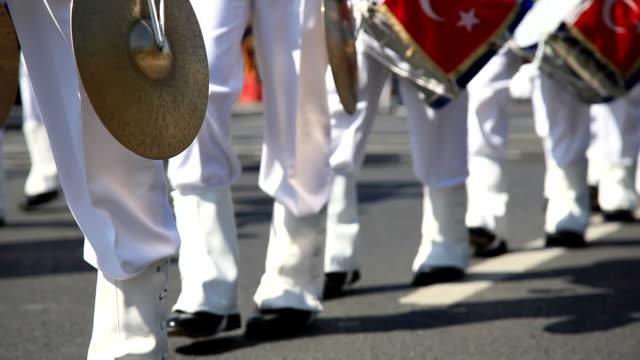 navy soldier video
