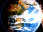 Network Earth video
