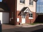 New Built House / Housing Market video