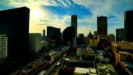 New Orleans, LA: Sunset video