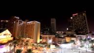 New Orleans, LA video