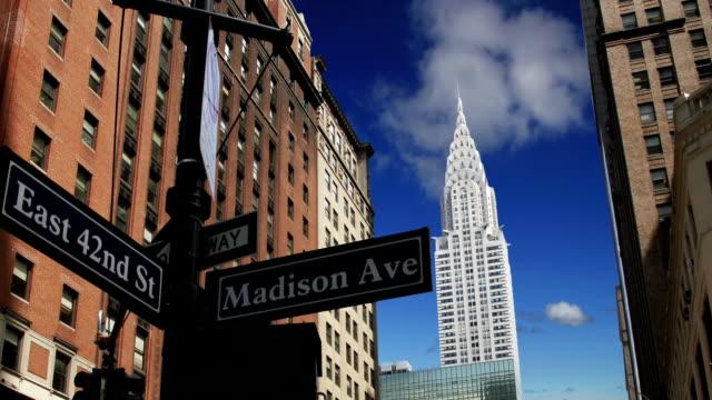 Loans madison avenue