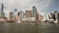 New York, USA, Manhattan video