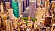 New York video