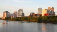 Newark, New Jersey video