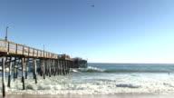 Newport Beach, California video