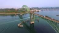 Newport, Oregon video