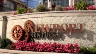 Newport Pier Newport Kentucky  - NEWPORT, KENTUCKY USA video