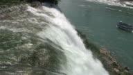 Niagara 3-24: HD 1080/60i video