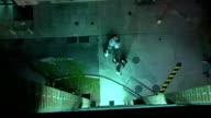 Night Life Below video