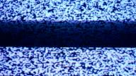 No Antena TV with Stripes video