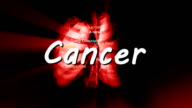 No Cancer-HD video