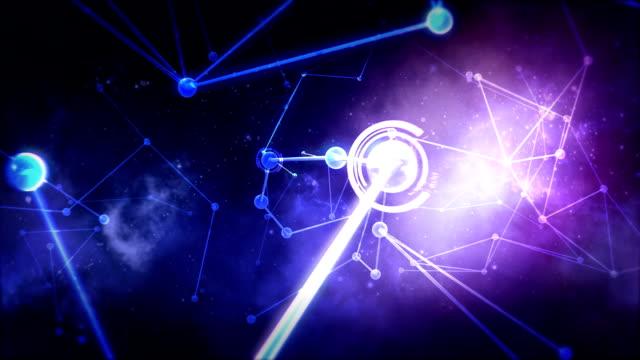 Node Network video