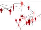 Nodes and Connectors - Social Network video
