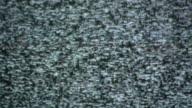 TV Noise #2 video