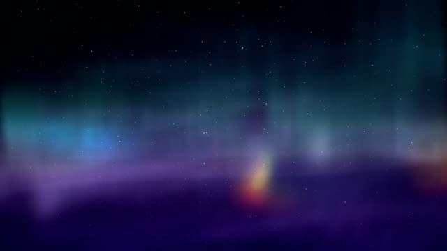 Northen light video