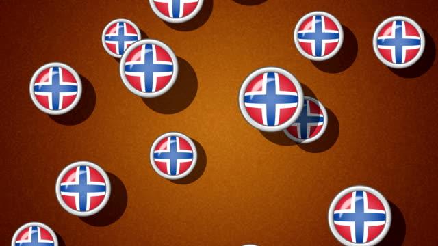 Norway video