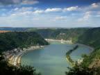 NTSC:Middle Rhine video