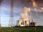 NTSC:Power Station video