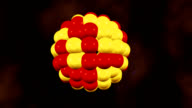 Nuclear Fission video