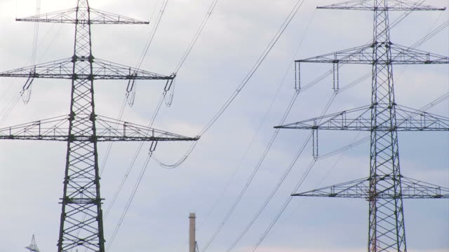 nuclear power plant 1 video