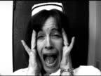 Nurse Nightmare video