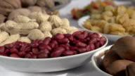 Nutritious Diet Vegetarian video