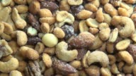 Nuts, Food, Nutrition video