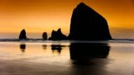 Ocean Beach video