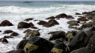 Ocean Waves video